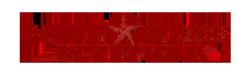 Lone Star Attitude Logo